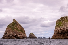 Stacks-of-broadhaven-Bay2