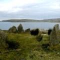 glengad stone cirdle